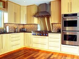 100 inexpensive kitchen backsplash 1000 images about