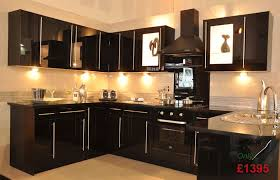 high gloss kitchen cabinets kitchen crafters