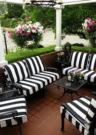 wayfair custom outdoor cushions knife edge sunbrella deep seating