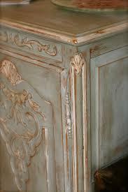 150 best chalk paint decorative paint by annie sloan images on