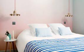 amenager sa chambre 5 idées pour aménager sa chambre comme à l hôtel