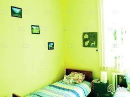 la chambre ville chambres d hôtes à bichkek iha 60690