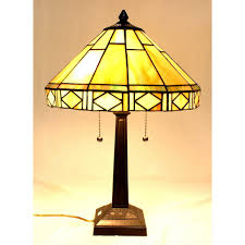 mission tiffany ceiling light dale tiffany wikipedia style table ls amazon ceiling light