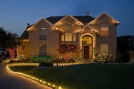 how to install christmas lights accessories christmas light service cost christmas light