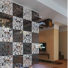 Hanging Room Divider Panels by Online Buy Wholesale Hanging Room Divider Screen From China