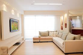 led lights for home interior tips on planning your home interior with led lighting light