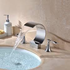 the 25 best discount bathroom faucets ideas on pinterest black