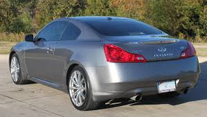 100 reviews 2008 g37 coupe on margojoyo com