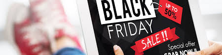 bealls black friday 2015 ad https d2e70e9yced57e cloudfront net wallethub po