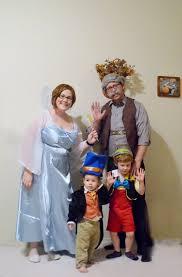 Scooby Doo Halloween Costumes Family Pinocchio Costume 88 Diy Halloween Costumes Eclectic