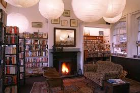 Top 10 Home Design Books 10 Of The Best Secondhand Bookshops Life And Style The Guardian