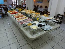 hotel lexus florianopolis praia dos ingleses dom fish hotel florianópolis brazil booking com