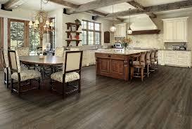 Laminate Flooring Lakeland Fl Vinyl Sunshine Interiors Carpet Blinds Drapes Shutters In