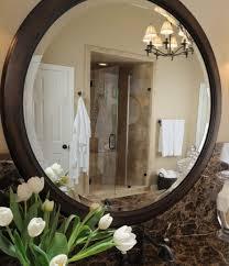 elegant mirrors bathroom elegant 43 best mirror images on pinterest diy mirrors and bathroom