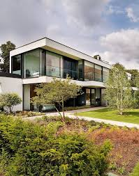 Contemporary Architecture Homes 209 Best House Designs Images On Pinterest Architecture Home