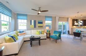 Tcc Virginia Beach Map by Condos From 212 000 In Virginia Beach Fernhill At Spence Crossing