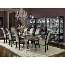 michael amini dining room furniture michael amini furniture aico furniture beds dining tables and