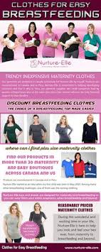 inexpensive maternity clothes best places to buy maternity clothes inexpensive maternity