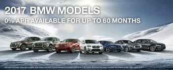 floor plan financing for car dealers bmw dealership rockland ma south shore bmw serving greater