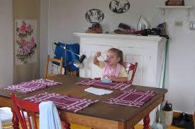 cuisine d exterieure cuisine d été dans nos vieilles maisons cuisiner sans réchauffer la