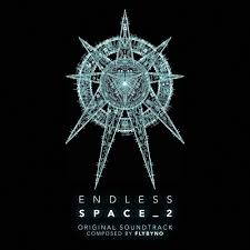 endless space 2 soundtrack g4f records