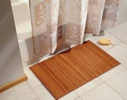 5 best bamboo bath mat your environmentally friendly solution