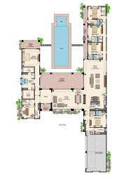 southwest floor plans homes reserve at the ranches