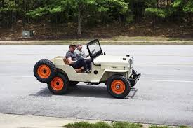 classic jeep modified understanding america u0027s jeep obsession in the wrangler unlimited
