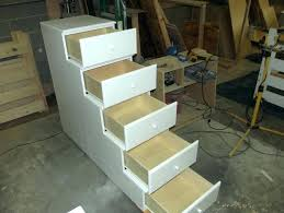Diy Bunk Beds With Stairs Bunk Bed Stairs Only Bunk Bed Stairs Only Ikea Hack Bunk Bed