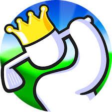 download super stickman golf 2 on pc mac with appkiwi apk downloader