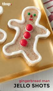 295 best christmas recipes images on pinterest christmas recipes