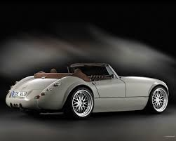 lexus sc500 convertible 2015 jaguar e type wants n needs pinterest cars