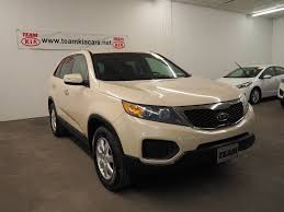 used 2012 kia sorento for sale in johnstown pa near pittsburgh