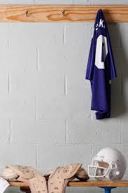 locker room bench printed vinyl backdrop savage universal