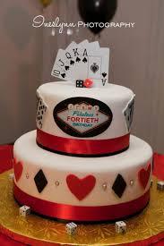 best 25 poker cake ideas on pinterest casino cakes poker party