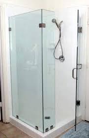 jpon glass frameless shower doors dallas texas
