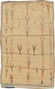 Vintage Moroccan Rug 208 Best Moroccan Rugs Images On Pinterest Bohemian Living Rooms