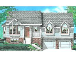 house plans with garage underneath 17 best images about exterior remodel on pinterest 6 bright and