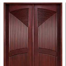 single main door designs for home in india home design