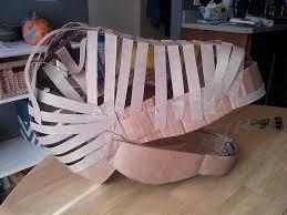Dinosaur Halloween Costume Toddlers 20 Dinosaur Costume Ideas U2014no Signup Required