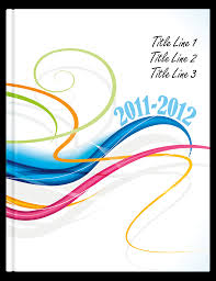 school yearbook companies yearbook is one of the few yearbook companies that gives you