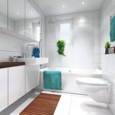 small bathroom designs for indian homes http www houzz club