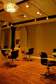 74 best future salon images on pinterest beauty salons salon