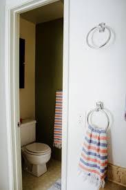claustrophobic bathroom help please u2013 ramshackle glam