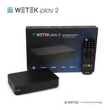 android media box android boxes with built in tuners that record live tv the