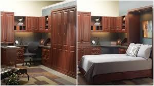 Storage Bedroom Furniture Sets Bedroom Furniture Overbed Storage Shelf Bed Dresser Combo