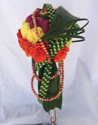 ordering flowers about us the flower company albuquerque nm