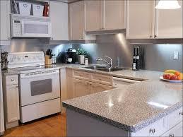 kitchen stainless steel backsplash kitchen backsplash tile