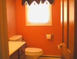 Burnt Orange Curtains Curtains Living Rooms With Curtains Stunning Dark Orange