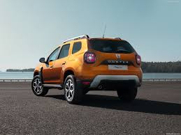 renault duster 2019 dacia duster 2018 pictures information u0026 specs